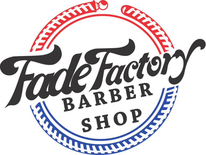 Fade-Factory-Barber-Shop-logo-700×529