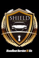https://shieldrus.net/web/wp-content/uploads/2021/06/SHIELDRUS-INSURANCE-e1624377742558.png 2x