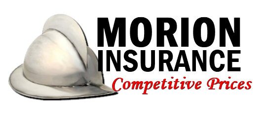 morion-insurance-best-price-competitive