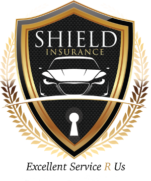 Shield_Logo_Insurance13