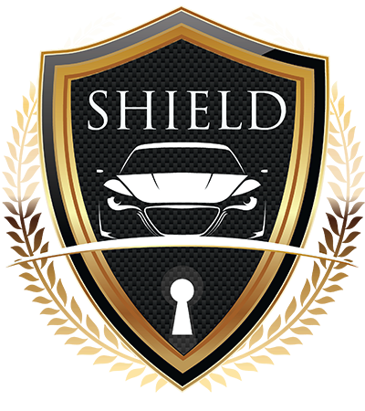 Contact Us - Shield R US members club that offers services