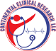 Continental Clinical Research